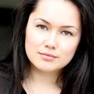 Becky Kuek, Actor