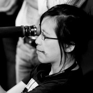 Roseanne Liang, Writer / Director – Banana Film